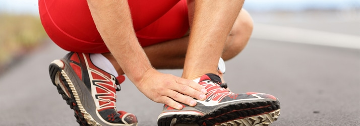 chiropractic care for arm and leg pain