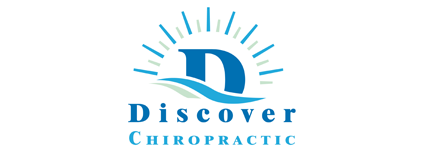 Chiropractic Beaverton OR Discover Chiropractic